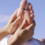 Holistic Foot Reflexology Teacher Training School of Complementary Therapies