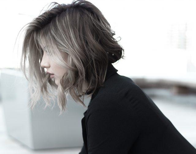 top tips hair