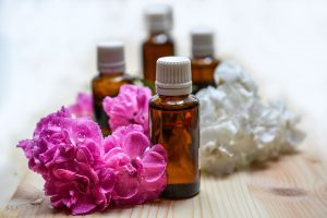 The Low-Down on Multi-Level-Marketing and Aromatherapy