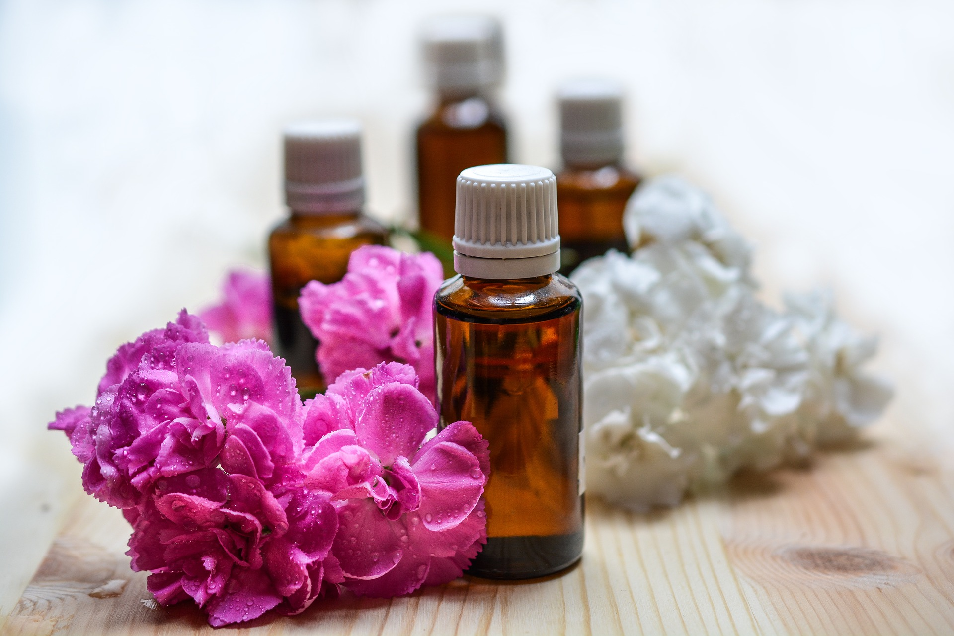 Multi Level Marketing And Aromatherapy Good Or Bad For You