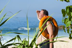 Summer-fun – How Natural Health Helps Healing Part Two – Beat the Heat