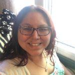 SchoolofCT | Jenna Guignard | Testimonials | Foot Reflexology