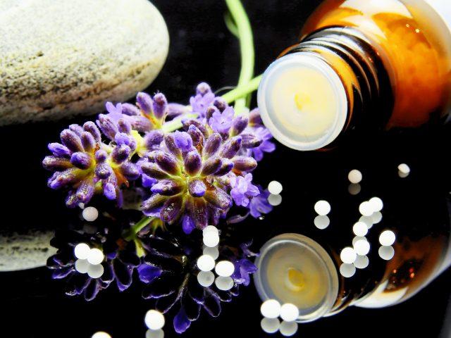 aromatherapy testimonials | playroom